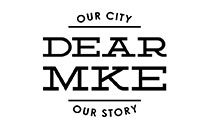 logo-dearmke-milwaukee_365