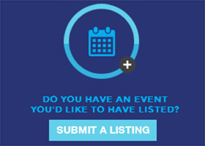 submit-listing