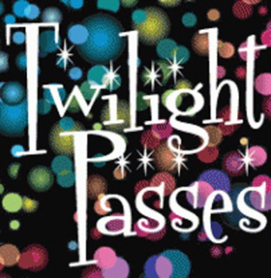 Twilight-Passes