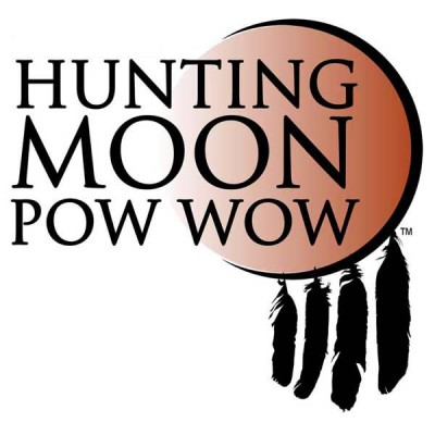 primary-12th-Annual-Hunting-Moon-Pow-Wow-1470259862
