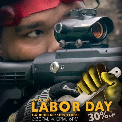 primary-30--Off-Labor-Day-Laser-Tag-1471970070