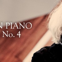 primary-Beethoven-Piano-Concerto-No--4-1470246105