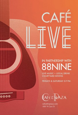 primary-Cafe-Live-featuring-Dan-Kolesari-1470148694