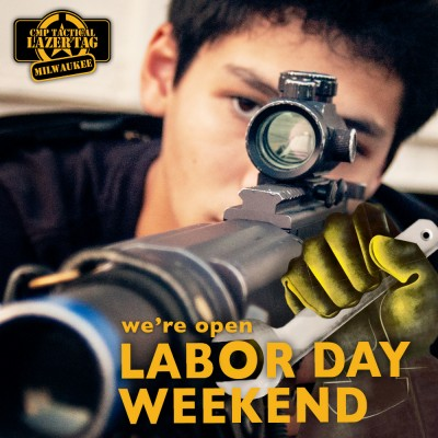 primary-Labor-Day-Weekend-Laser-Tag-1471970969