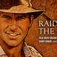 primary-Raiders-of-the-Lost-Ark-1470243136