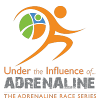 primary-Under-the-Influence-of-Adrenaline-8th-Annual-Race-Series-1472058864