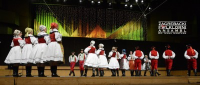 primary-Zagreb-Folk-Dance-Ensembler-Dr--Ivan-Ivan--an-Concert--Milwaukee--1471054516