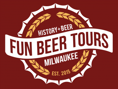 """Beer Capital of the World"" Beer + History Tour"