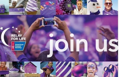 primary-American-Cancer-Society-Relay-for-Life-Event-1473951517