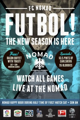 primary-Futbol-at-Nomad-1474301404