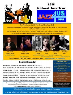 primary-Jazz4us-Midwest-Concert-Tour-1475217913