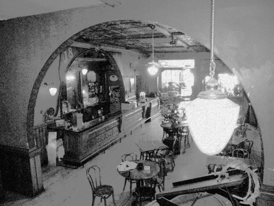 primary-Milwaukee-s-Most-Haunted-Bar-Tours-1473740172