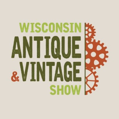 primary-WI-Antique---Vintage-Show-1474862878