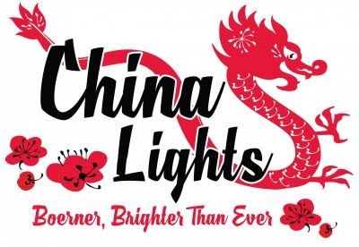 china lights New Multiple 2