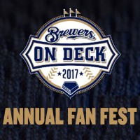 2017 Brewers On Deck
