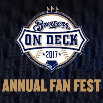 primary-2017-Brewers-On-Deck-1477326285