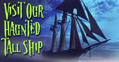primary-Haunted-Tall-Ship-1476803490