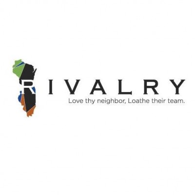 Rivalry's Grand Opening!
