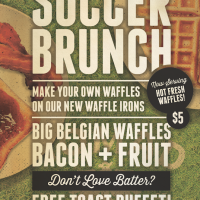 primary-Soccer-Brunch-1477930470