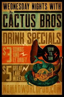 primary-The-Cactus-Bros-Residency-1477342679