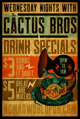 primary-The-Cactus-Bros-Residency-1477932735