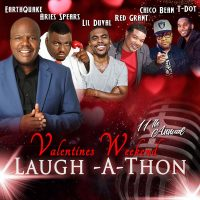 primary-11th-Annual-Valentine---s-Weekend-Laugh-A-Thon-1478882311