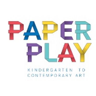 Kohl's Art Generation Gallery: Paper Play: Kindergarten to Contemporary Art