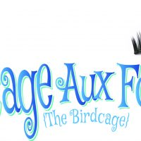 La Cage Aux Folles (The Birdcage)