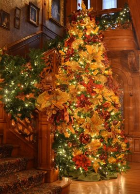 primary-Pabst-Mansion-s-A-Grand-Avenue-Christmas-1479673679