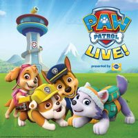 primary-Paw-Patrol-Live--Race-to-the-Rescue-1479761819