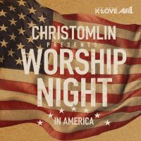 primary-Worship-Night-In-America-Tour-Featuring-Chris-Tomlin--Big-Daddy-Weave--Phil-Wickham--Zach-Williams--1479760088