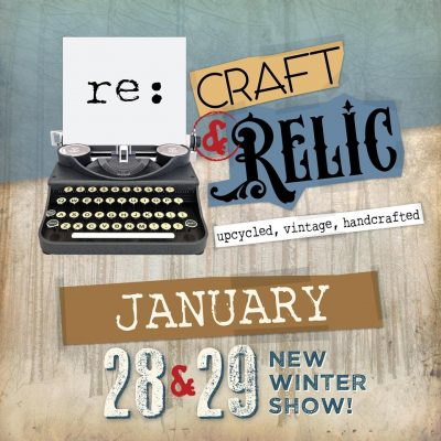 primary-re-Craft-and-Relic-1479876703