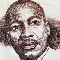 primary-33rd-Annual-Dr--Martin-Luther-King--Jr--Birthday-Celebration-1481560437