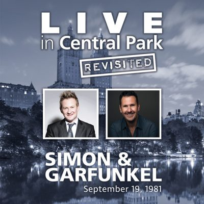 primary-Central-Park-Revisited--Simon---Garfunkel-1482352522