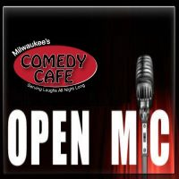 primary-Open-Mic-Night-at-Comedy-Cafe--1481179445