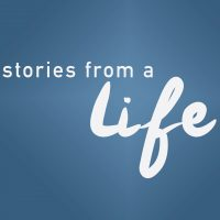 primary-Stories-From-A-Life-1480890039