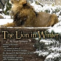 primary-The-Lion-in-Winter-1481559185