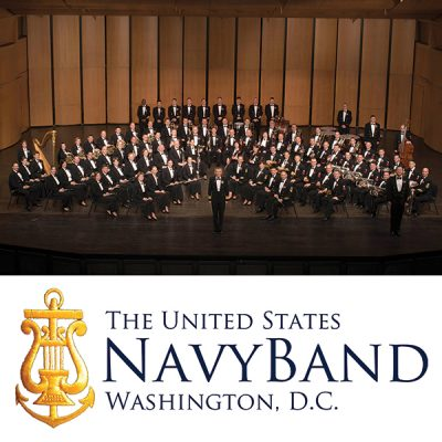 primary-The-United-States-Navy-Concert-Band-1482352792