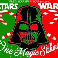 primary-Variety-Hour-Happy-Hour-Presents--One-Magic-Sithmas---1482425121