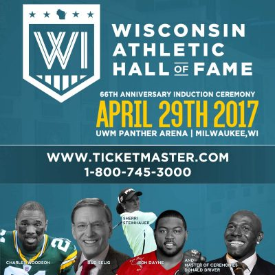 primary-Wisconsin-Athletic-Hall-of-Fame-66th-Anniversary-Induction-Event-1481823286