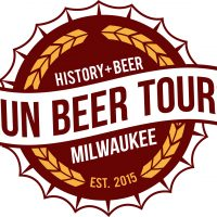"""Beer Capital of the World"" History + Beer Tour"