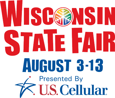 2017 Wisconsin State Fair Presented by U.S. Cellular