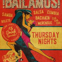primary-Bailamos--Salsa-Night-1483556262