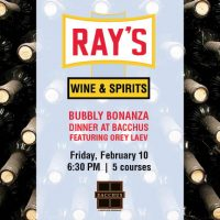 primary-Bubbly-Bonanza--A-Ray-s-Wine---Spirits-Dinner-at-Bacchus-1484249779