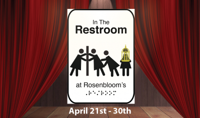 primary-Dinner-Theater--In-The-Restroom-at-Rosenbloom-s-1483378881