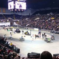 primary-Flat-Out-Friday-Indoor-Flat-Track-Race-1484003143