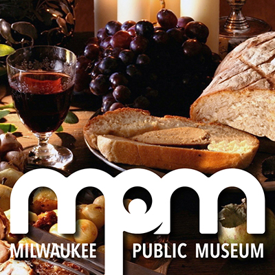 primary-Indulgences-at-the-Milwaukee-Public-Museum-1483463970