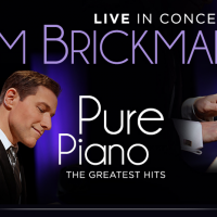 primary-Jim-Brickman-Pure-Piano-Greatest-Hits---Pabst-Theatre-1485197194