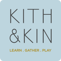 primary-Kith---Kin-Parent-s-Night-Out-1483638994