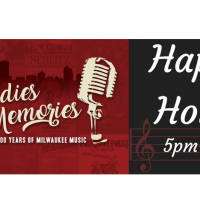 primary-Melodies-and-Memories--200-Years-of-Milwaukee-Music-Happy-Hour-1485470535